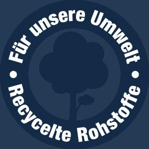 Restaxil Umwelt Logo