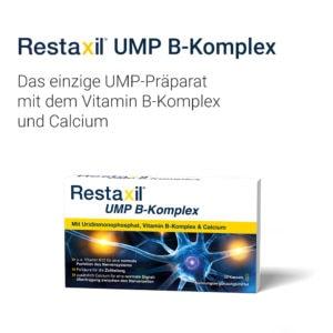 Restaxil Header UMPB Komplex Einklincker ohneStoerer mobile